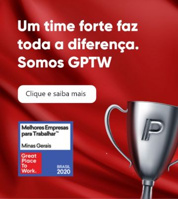 Banner Gptw Mobile