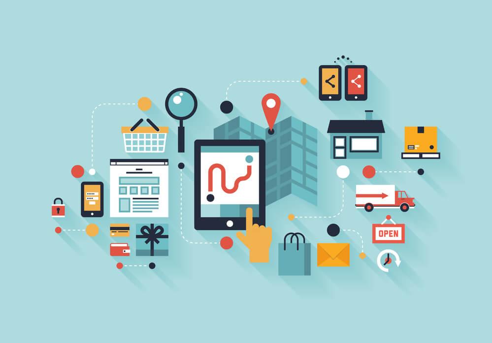 Como reduzir custos logísticos? 14 dicas para a sua empresa