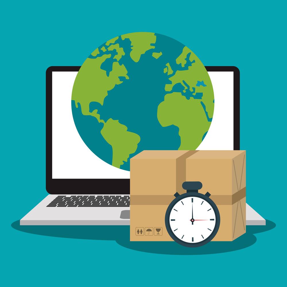 Entenda a importância dos Indicadores de desempenho logísticos!