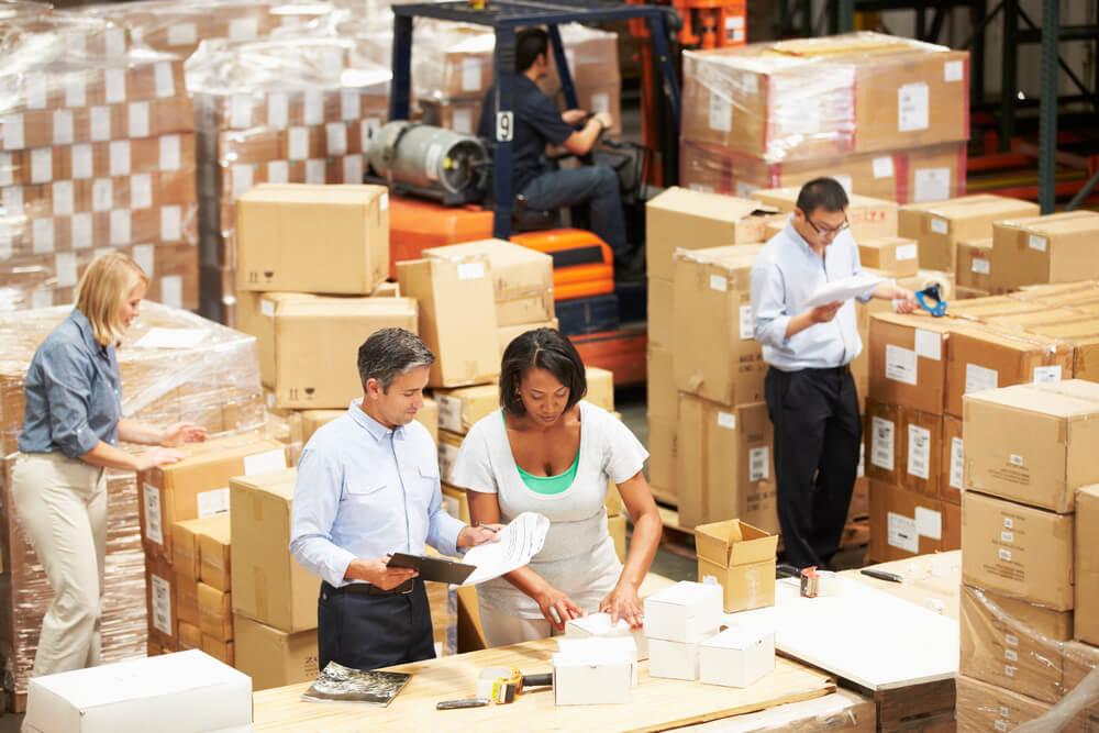 7 dicas essenciais para motivar a sua equipe de logística