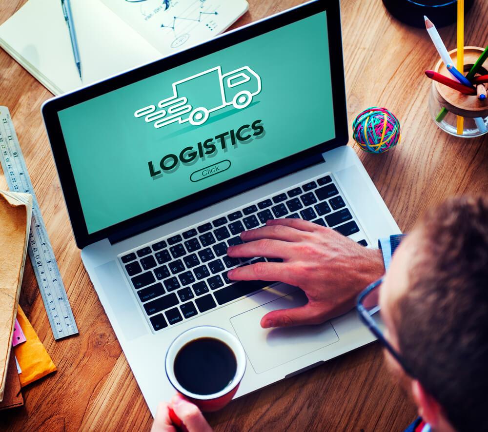 6 ferramentas de logística para otimizar os processos da sua empresa
