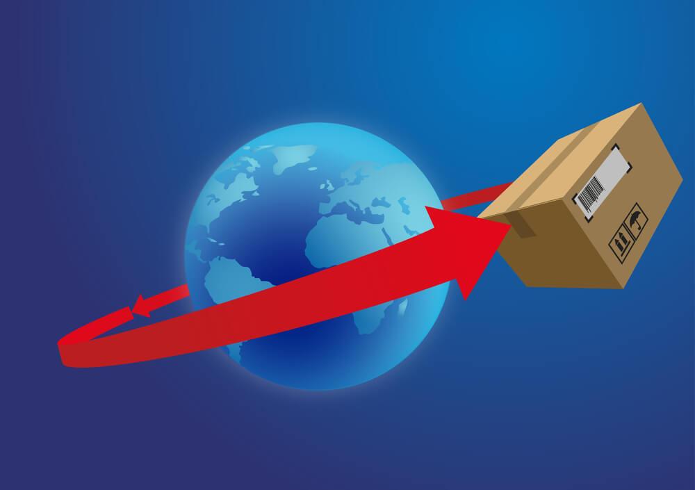 Entenda o impacto da logística reversa no seu negócio!