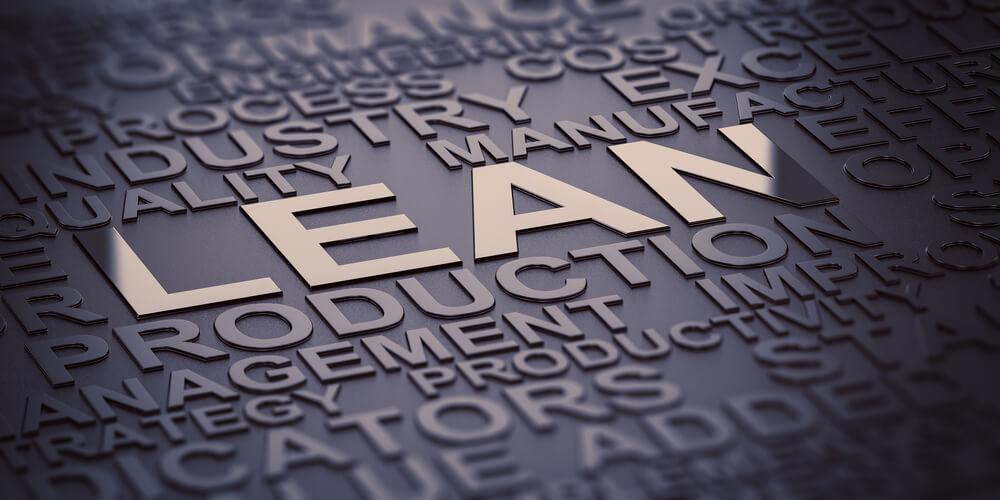 Metodologia Lean: saiba como funciona e quais são os benefícios
