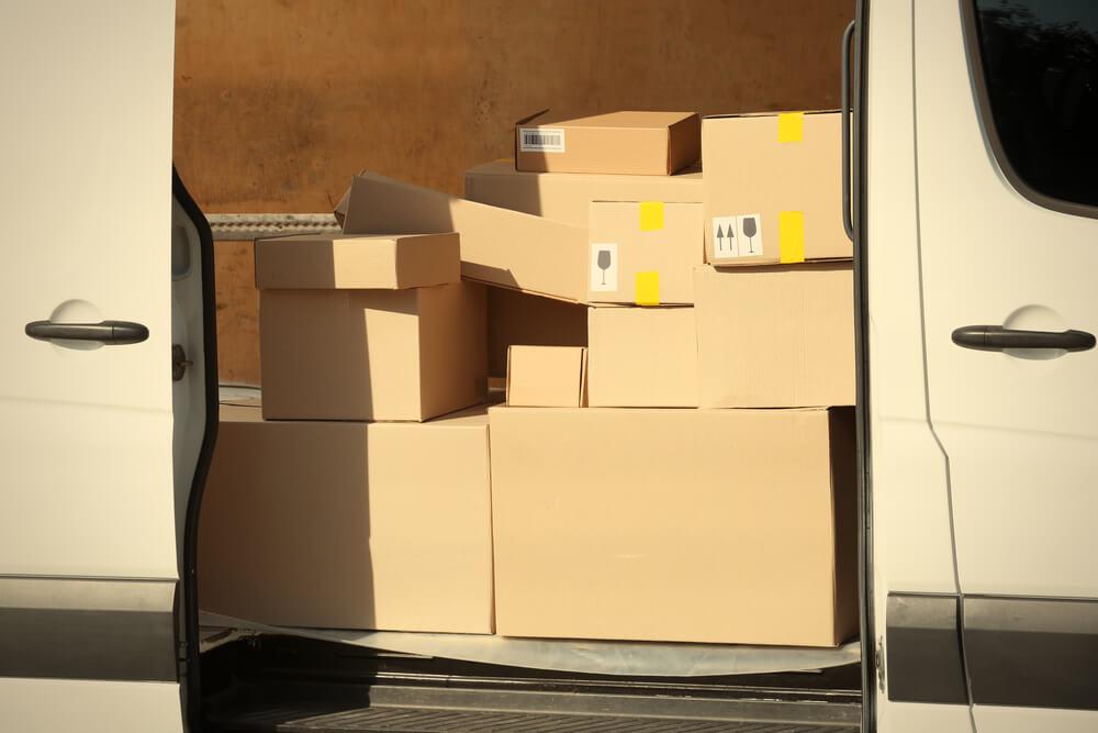 Roubo de cargas: 7 dicas essenciais para evitar!