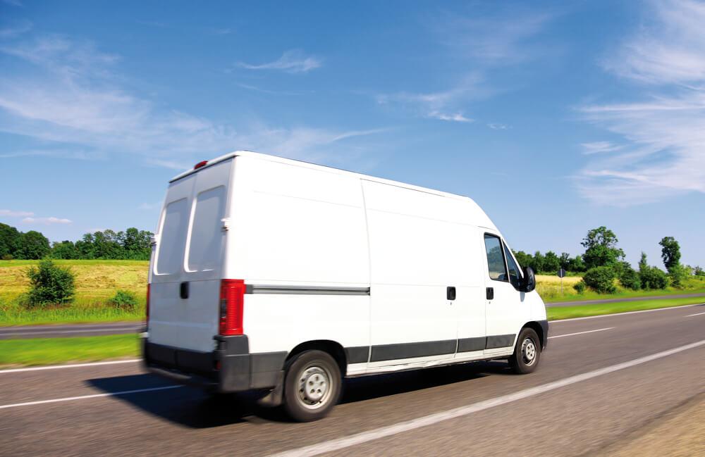 8 dicas para escolher a melhor transportadora para a sua empresa
