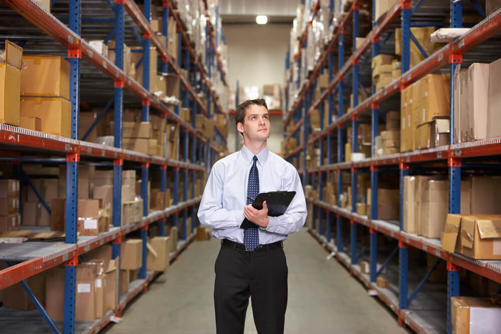 Gestão fiscal: os principais documentos utilizados para o transporte de cargas!