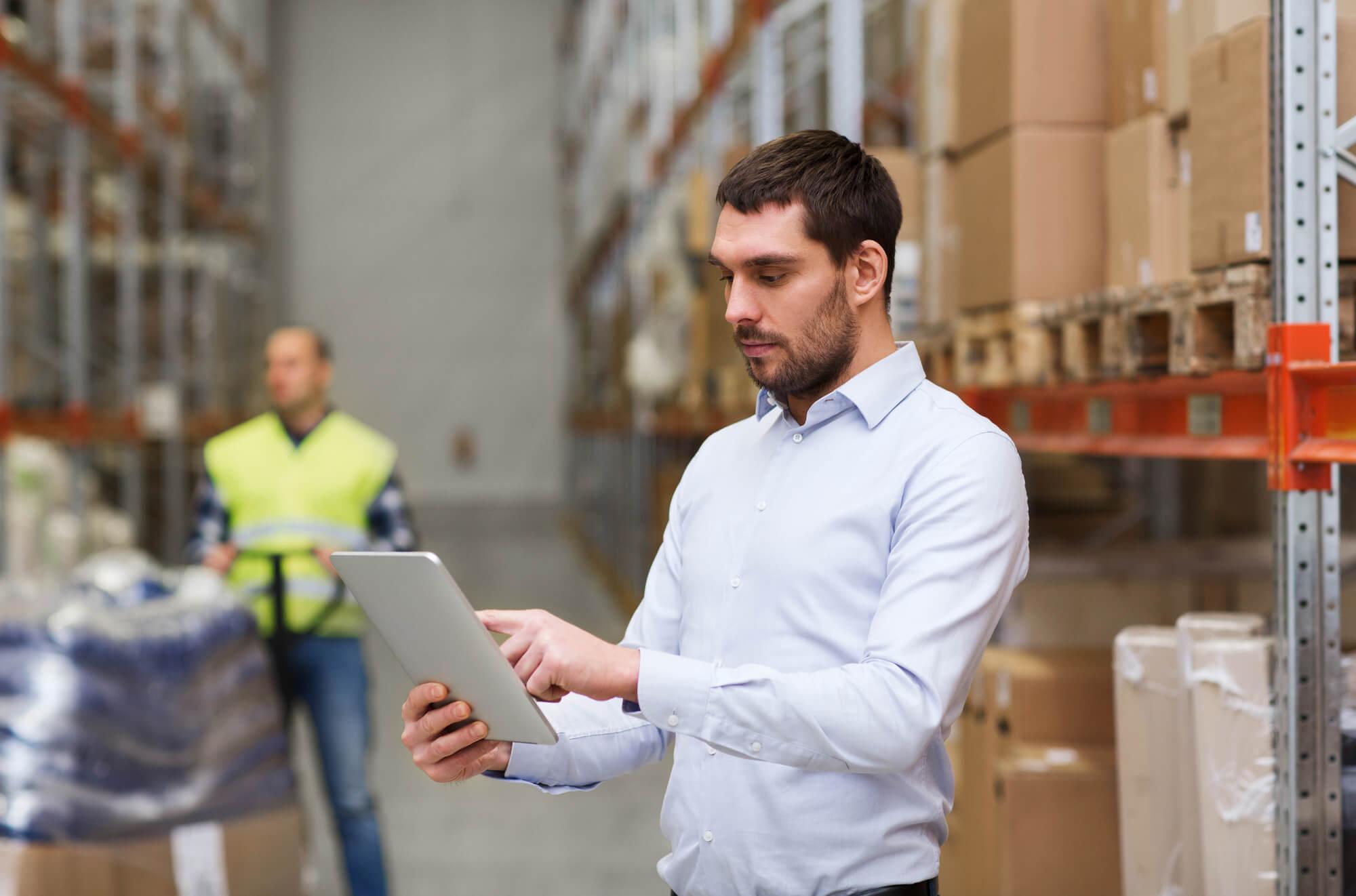 Redução de custos no transporte de cargas: as 7 práticas essenciais