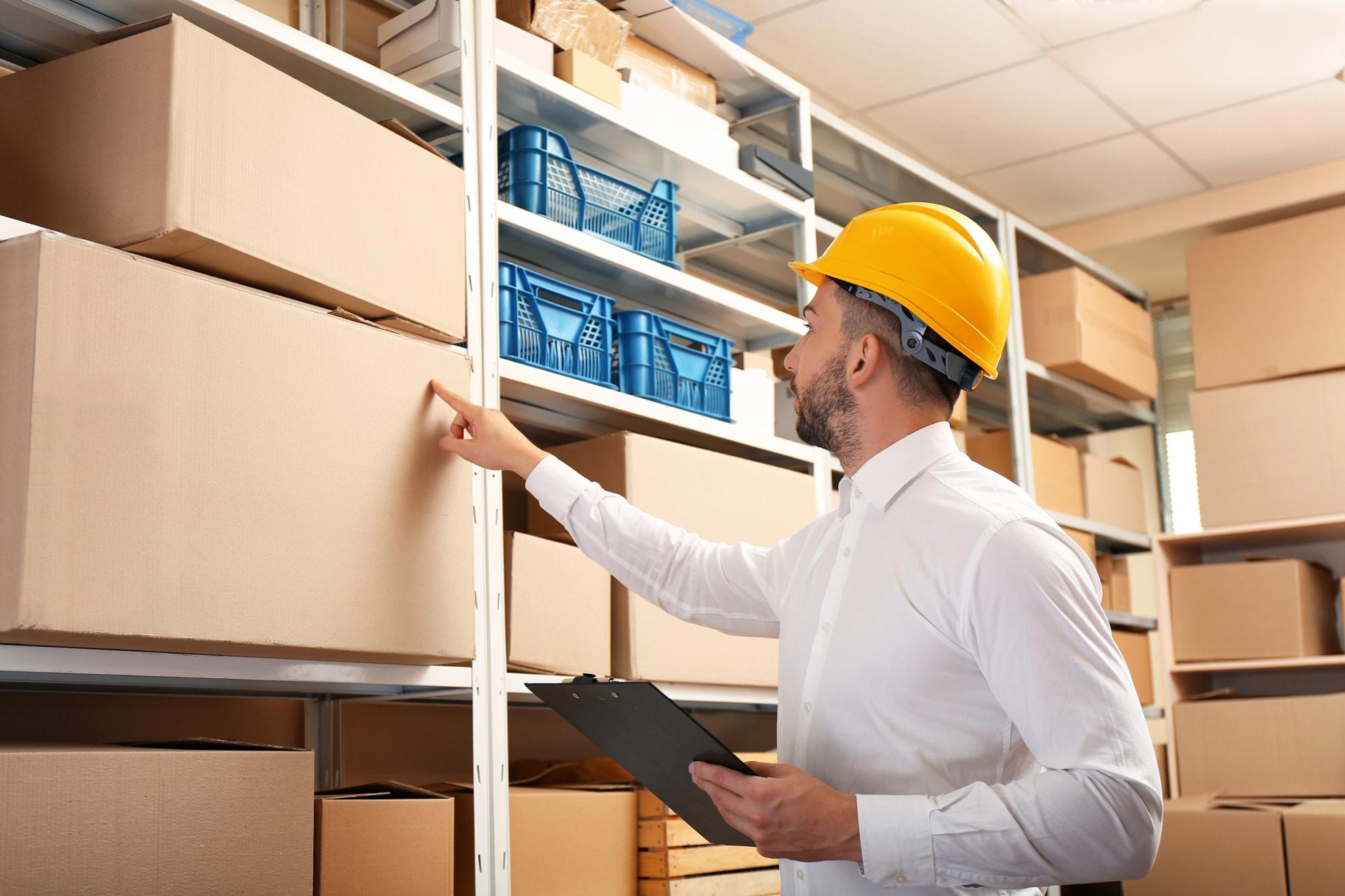Rotatividade de produtos: 8 segredos para processos eficientes