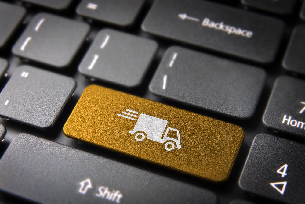 6 inovações em logística que você precisa conhecer!