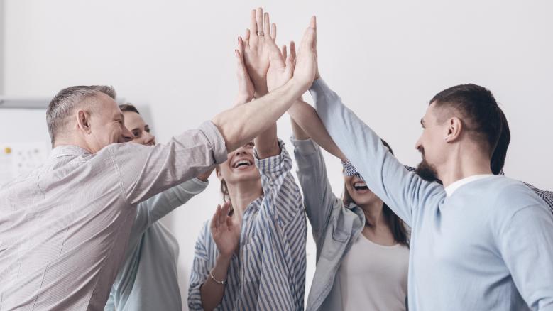 Liderança e motivação: 6 dicas para o gestor de logística