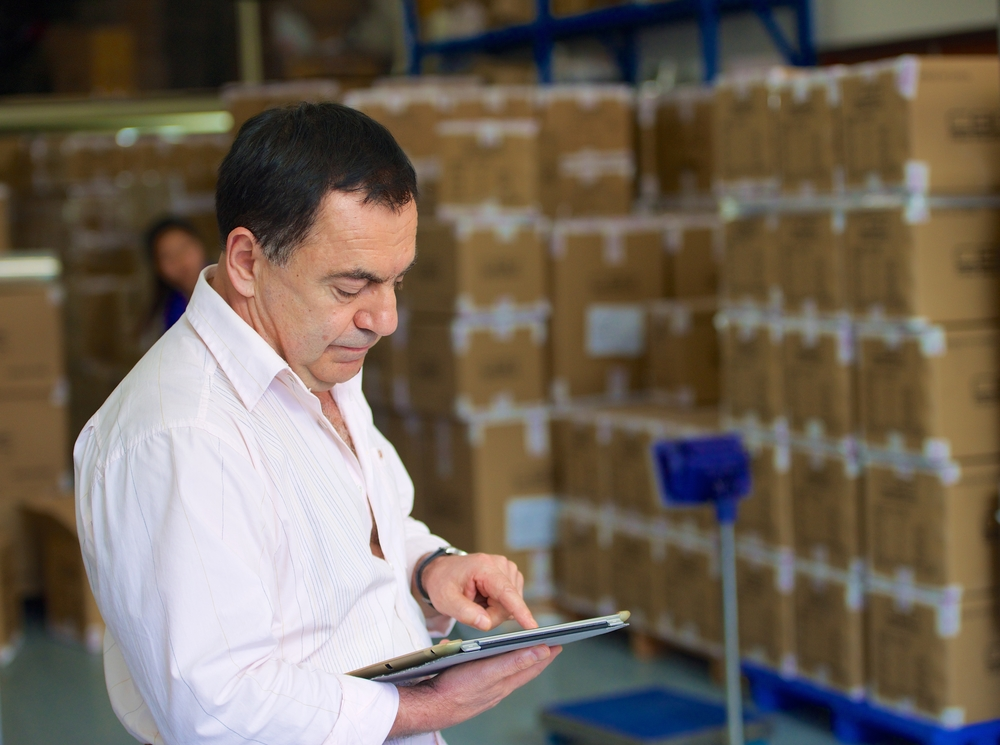 O impacto da logística estratégica no crescimento saudável da sua empresa