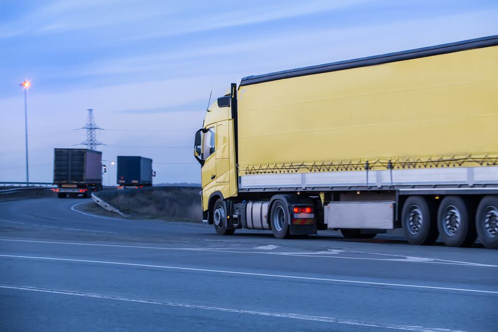 Entenda os 6 maiores desafios de uma transportadora de cargas