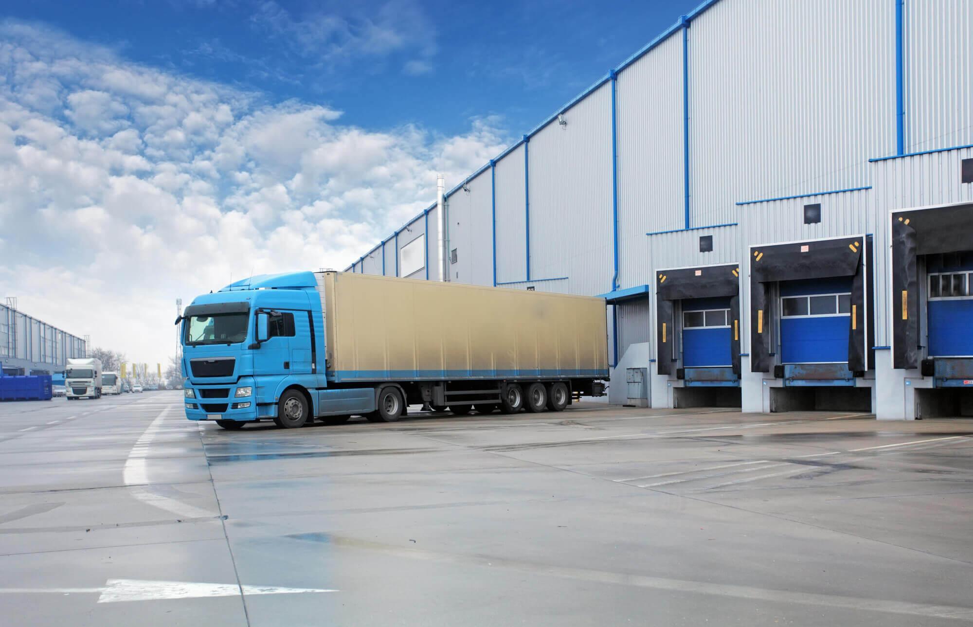 Inteligência geográfica: 7 vantagens para a logística da sua empresa
