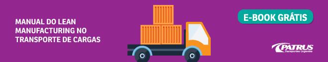 CTA_Patrus_Manual do Lean Manufacturing no transporte de cargas_final (1)