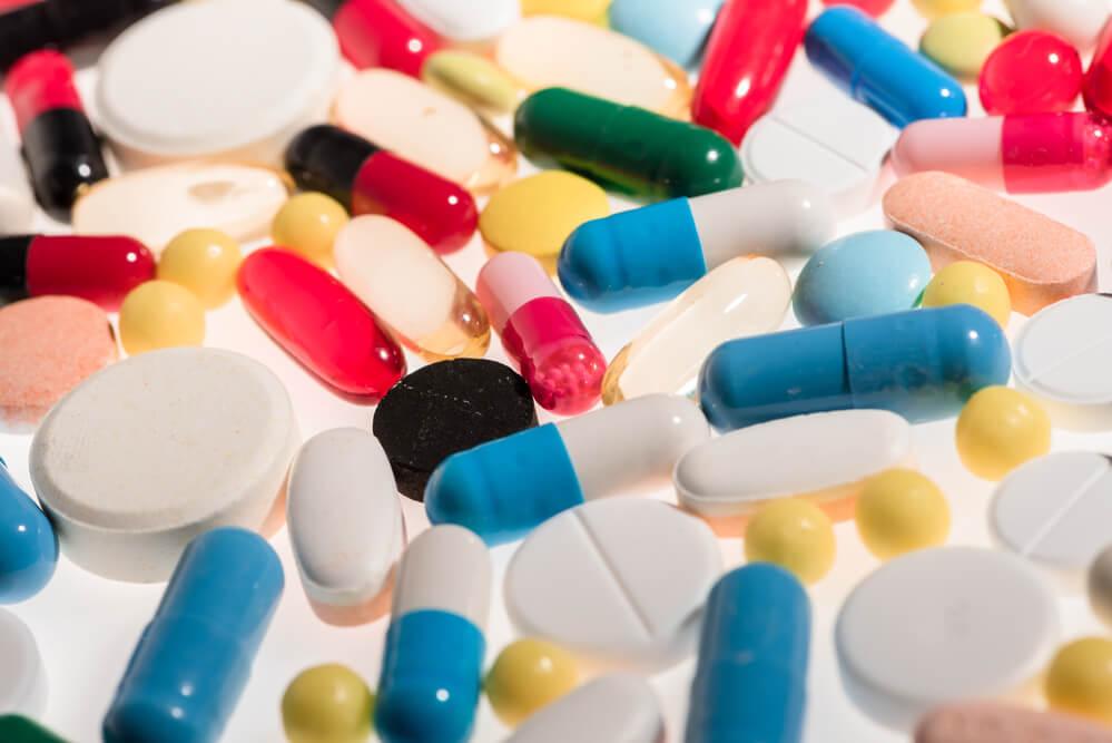 5 cuidados essenciais no transporte de produtos farmacêuticos