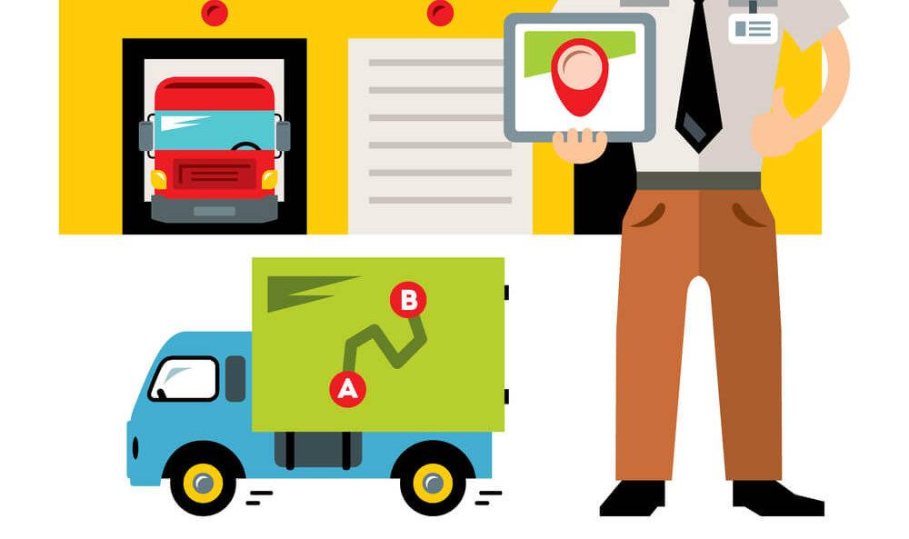 Roteirização de cargas fracionadas: por que é importante?