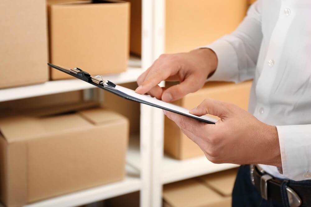 Conheça o perfil do profissional de logística e saiba como contratar