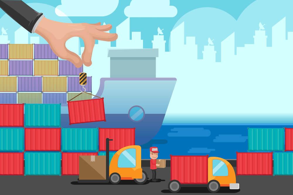 Conheça 5 gargalos logísticos e como otimizá-los