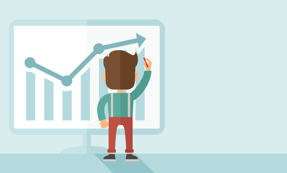 Por que o crescimento saudável da empresa depende do setor de logística?