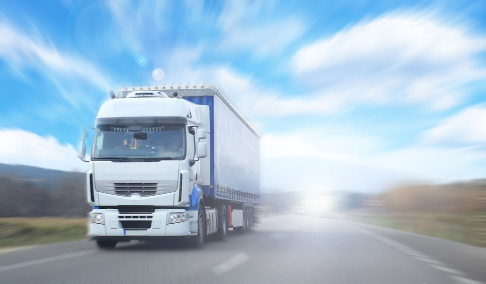 Taxa EMEX e gestão de riscos no transporte: o que você precisa entender!