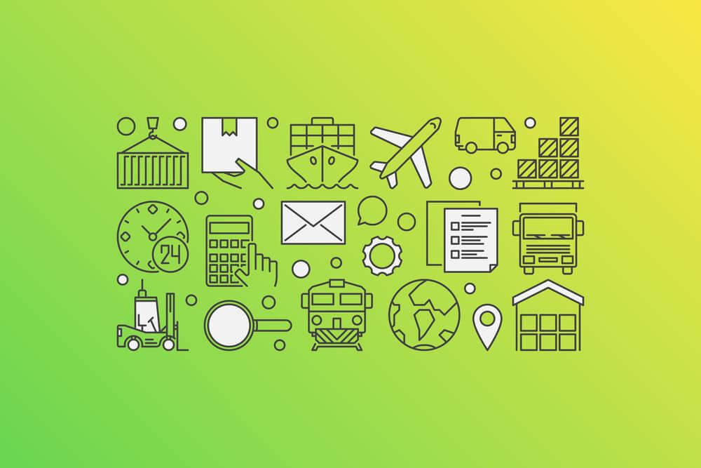 Otimização de custos logísticos: 7 erros que a sua empresa pode estar cometendo