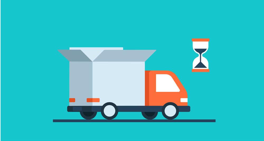 O que é lead time em logística? Entenda a sua importância