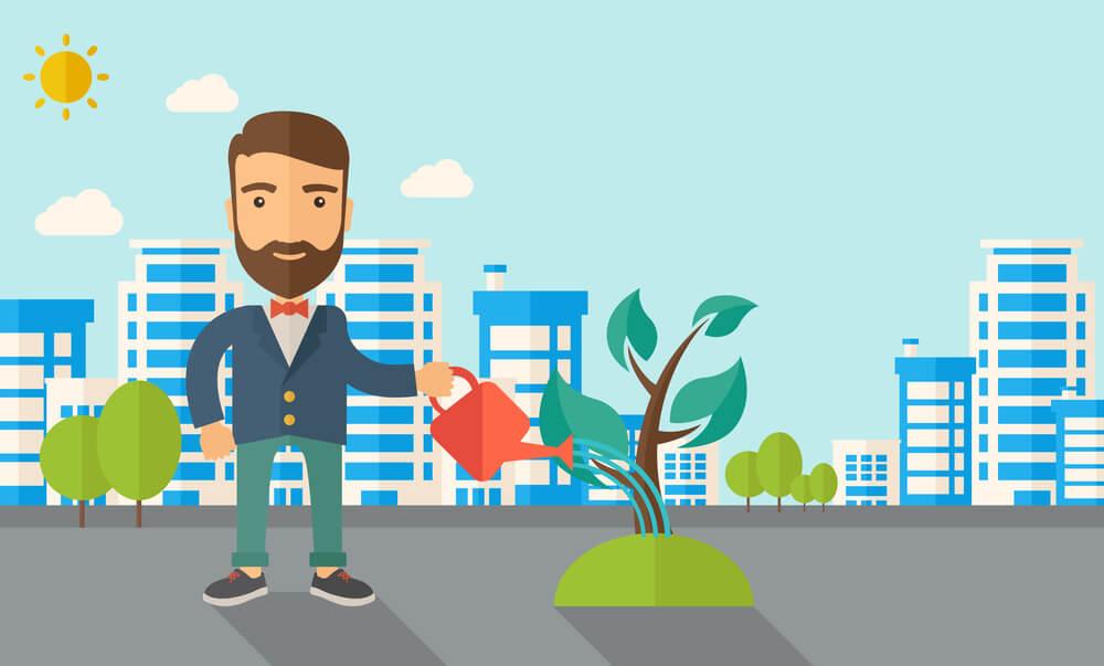 Saiba como fazer da logística o seu core business