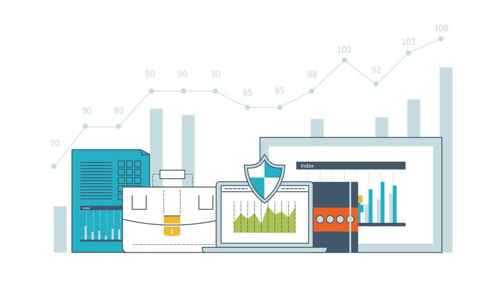 6 KPIs de logística que a sua empresa precisa acompanhar