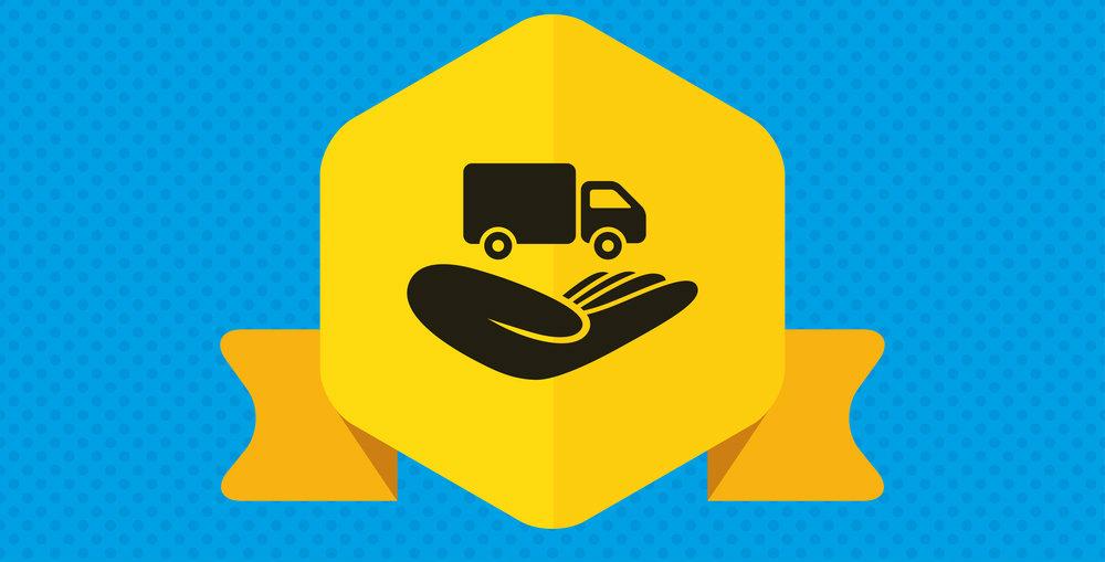 Saiba como funciona o seguro de transporte de cargas