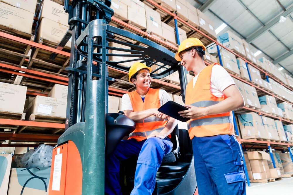 6 oportunidades de crescimento com a logística de entrega
