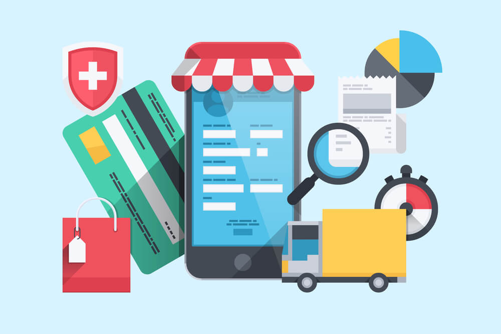 6 tendências em logística que a sua empresa precisa conhecer