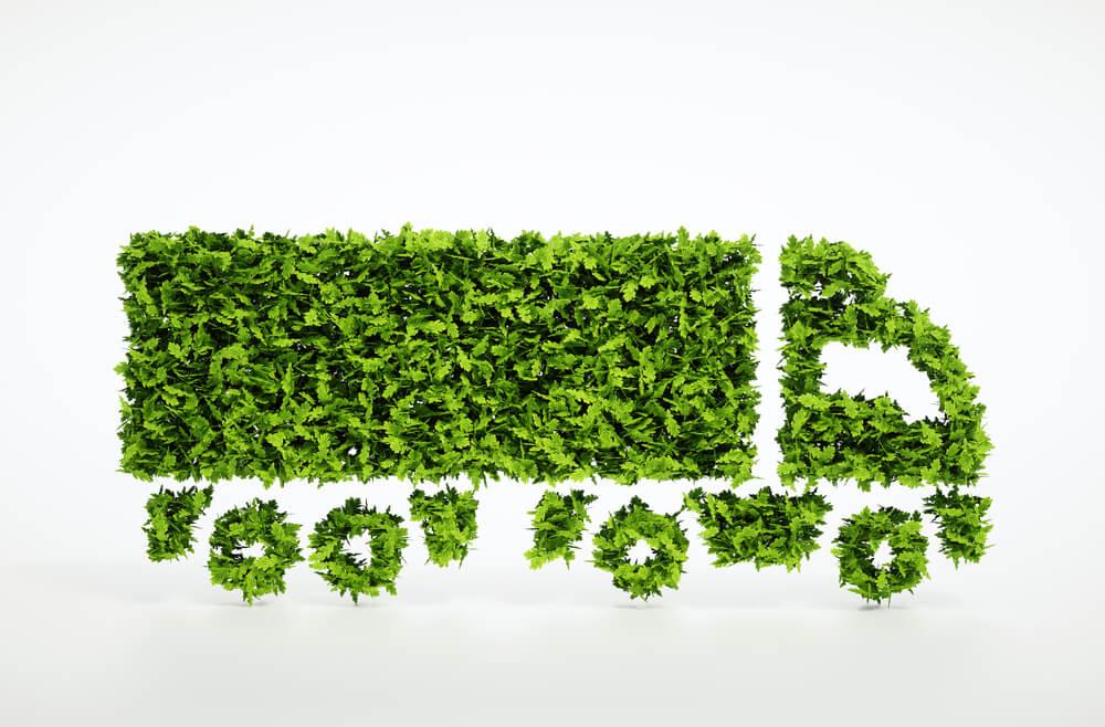 Logística e meio ambiente: por que a sua empresa precisa investir nisso