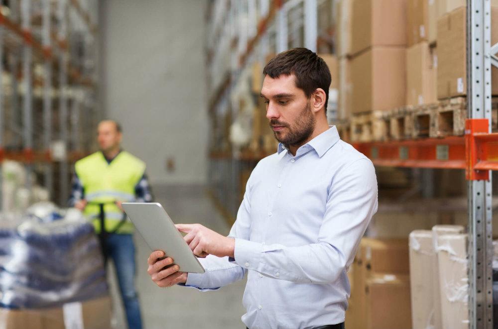 Conheça 5 das principais novas áreas da logística