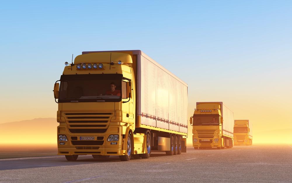 Normas de transporte rodoviário: 4 pontos que você tem que dominar