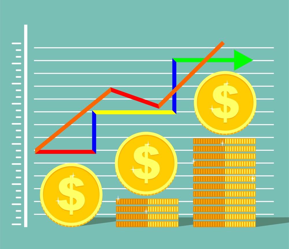 A importância do cálculo do ROI para a logística da sua empresa