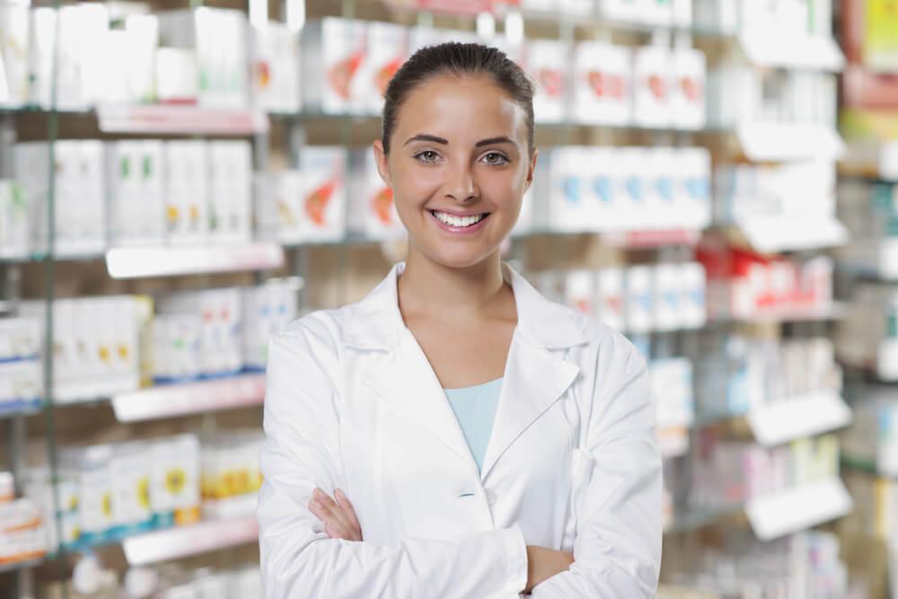 Setor farmacêutico: como a logística pode ser um diferencial competitivo