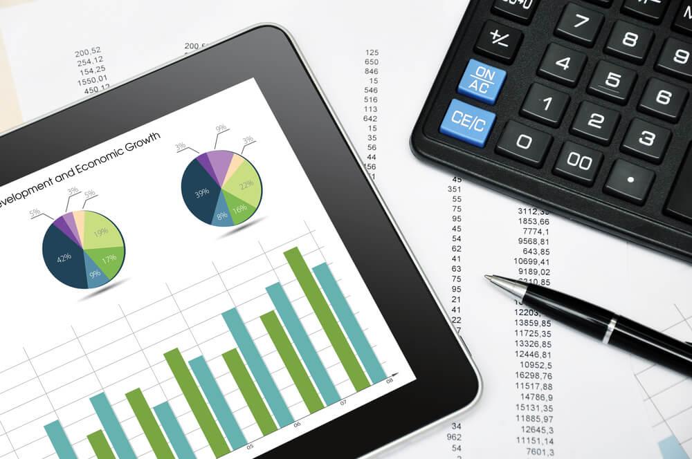 Entenda a importância da previsão de vendas para a logística
