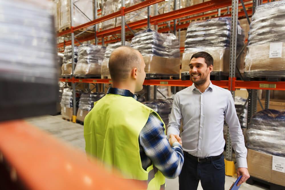 Serviços logísticos: saiba o que analisar antes de contratar!