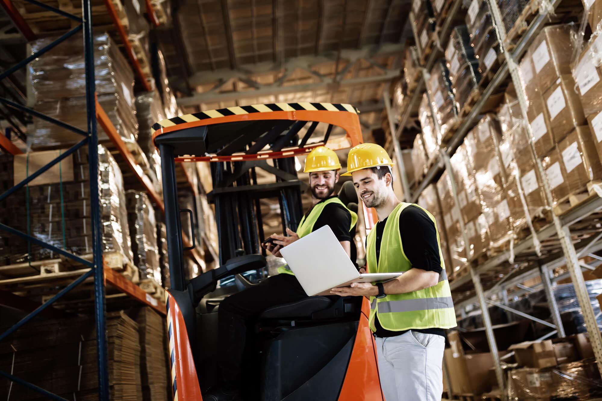 SLA na logística: qual a importância?