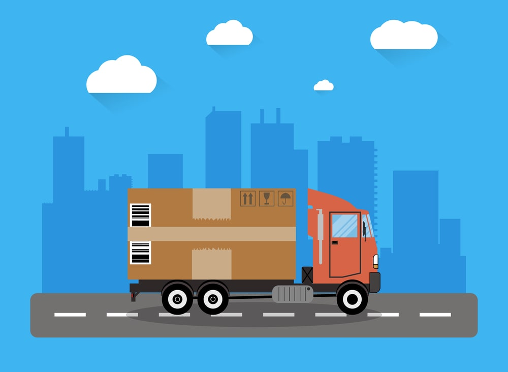 Entenda as diferenças entre transportadoras e agenciadores de frete