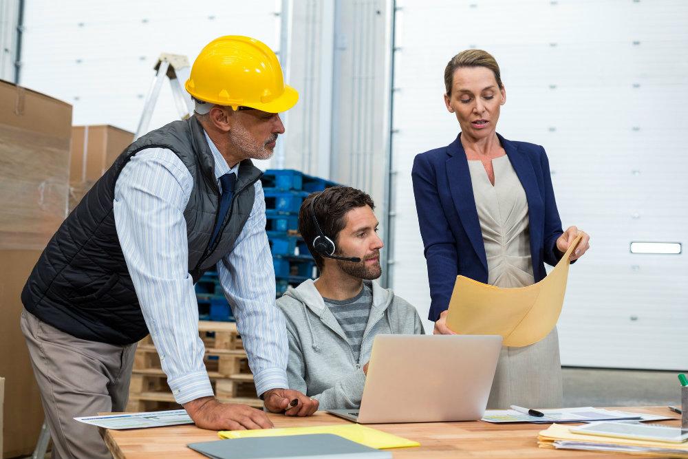 Os 7 principais investimentos em logística para a sua empresa