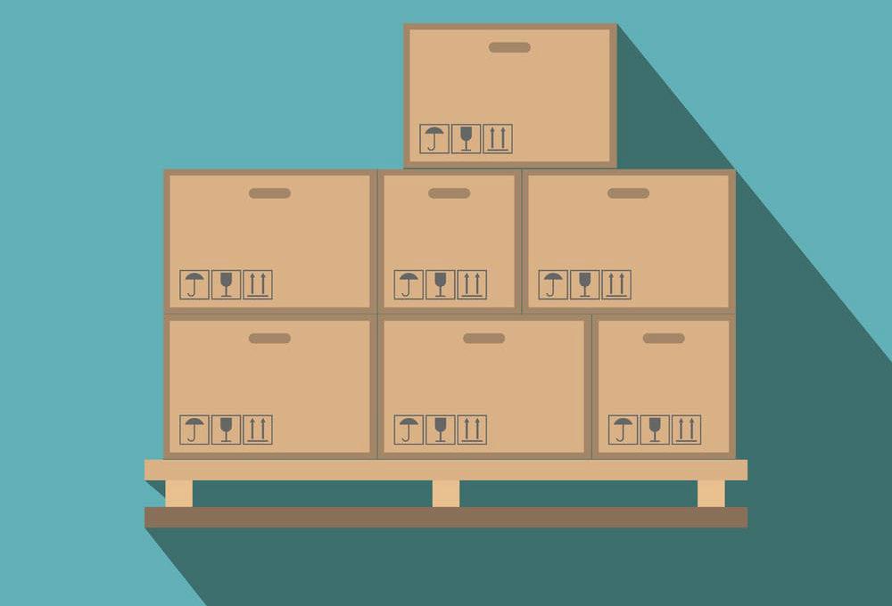 7 cuidados necessários no transporte de cargas frágeis