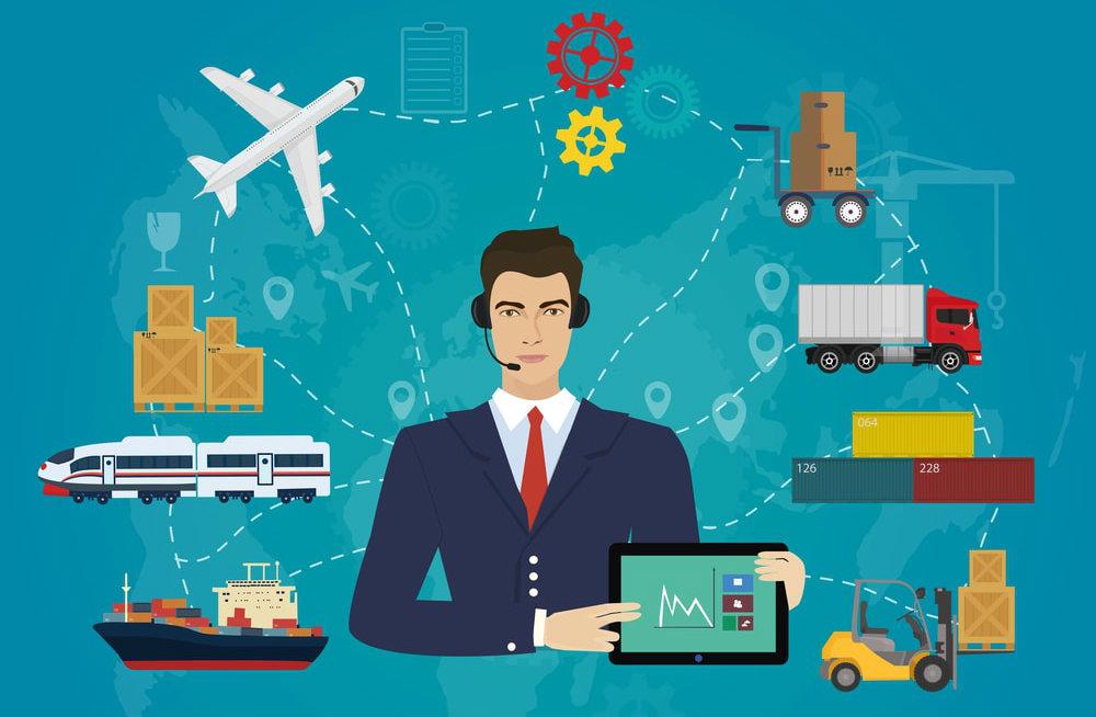 Saiba como atingir a alta performance na logística