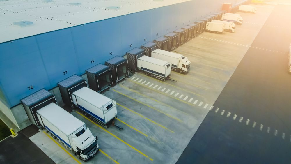 O que muda na logística de cargas fracionadas?