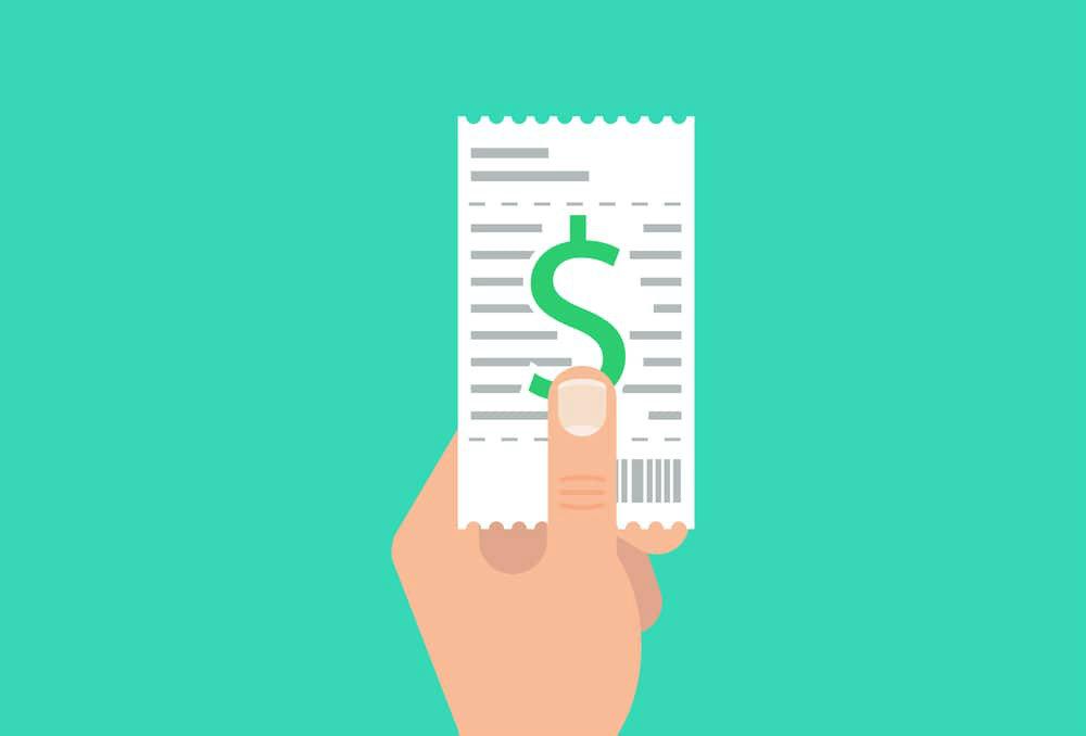 5 dúvidas comuns sobre a nota fiscal de transporte