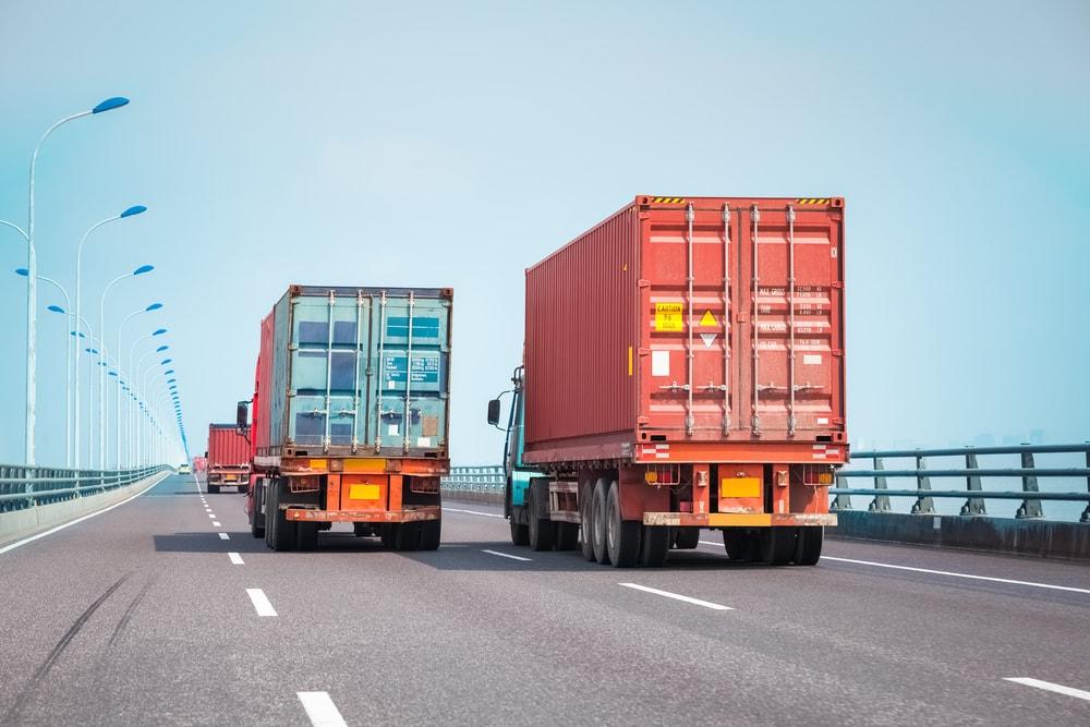 Os 7 maiores desafios da logística de transporte e como superá-los