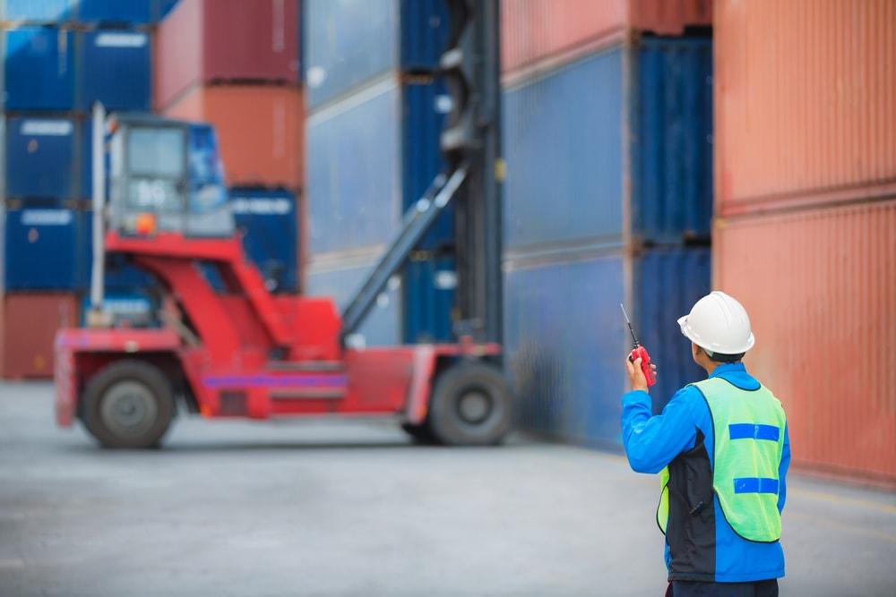 Conheça 5 erros comuns em controle de transportadoras