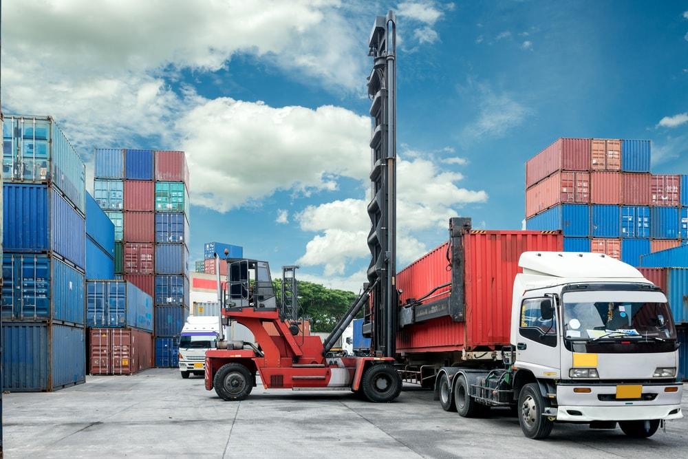 Multimodal e intermodal na logística: entenda as diferenças