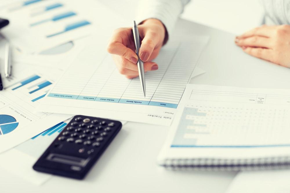 Saiba quais são os custos variáveis de uma gestão logística