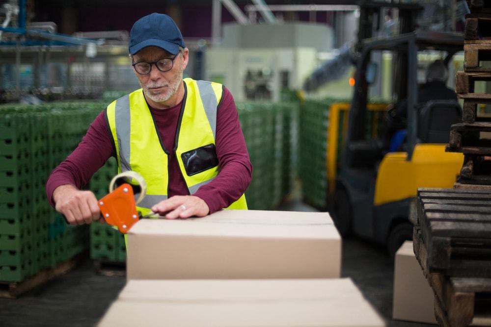 Saiba como gerenciar melhor o fator humano em processos logísticos